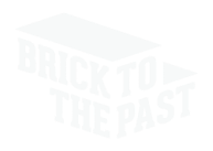 Brick to the Past